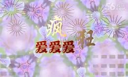 河北舞动文安博彩官网 疯狂爱爱爱