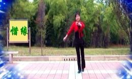 2013最美博彩官网 轻舞飞扬 附背面演示