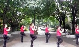 重庆叶子博彩官网梦中新娘(清晰)