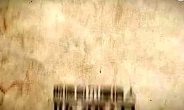 【心的距离】 mv 上传:2013-12-24 0 0 02:58 陈奕迅 《我恨我爱你》
