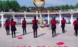关心博彩官网参加刘荣新舞发布会 《花开万朵》