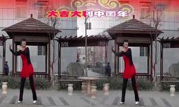 龙城依诺博彩官网《大吉大利中国年》
