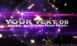 Revostock Trailer Intro FX 3_clip