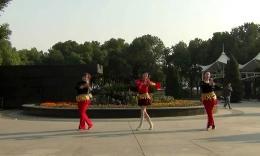 柯桥瓜渚湖姐妹博彩官网 印度舞