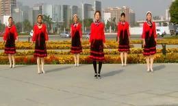 雪琴博彩官网多情的蒙古人集体;正背面