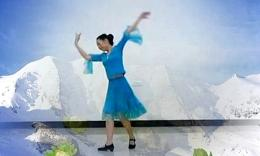 冷雾广场舞_冷雾广场舞山里红_舞蹈视频在线观看