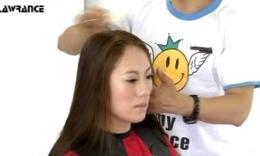 05:04 染发烫发视频 美发烫发造型 烫发造型 上传:2013-12-11 0 0 05图片