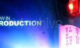 Videohive Digital Cinema Package_clip