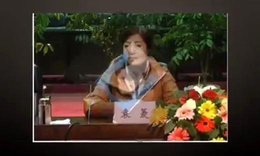 四川蓬安县县委书记袁菱涉嫌严重违纪 正接受调查