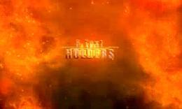 Burning Trailer_clip