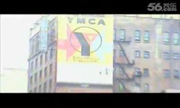 Village People - YMCA @ 93 Remix