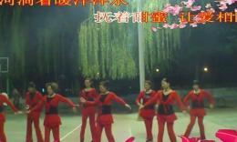 河南漯河丽菲博彩官网《小河淌水》