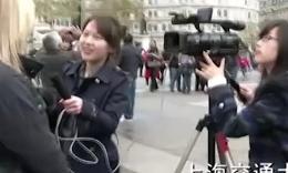 第四届中国大学生电视节宣传片1..