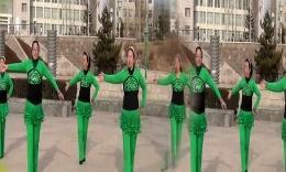小郝博彩官网 多情的蒙古人