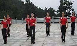 寒暄博彩官网 江南style